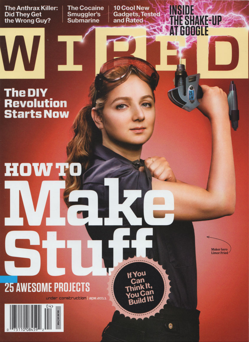 wired_cover_flora